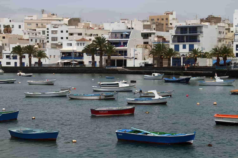 Dónde comer en Lanzarote – Los mejores restaurantes
