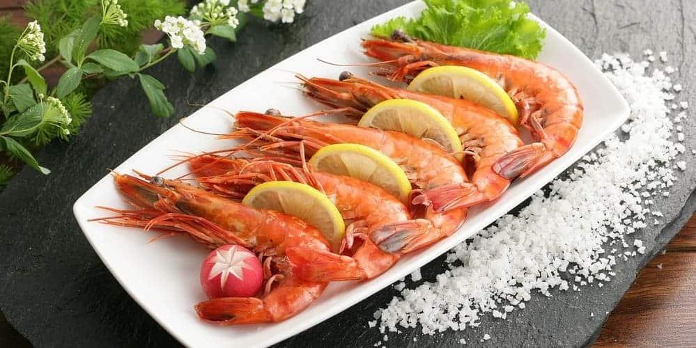 Cocina mediterránea, deliciosos platos en los mejores restaurantes de Menorca