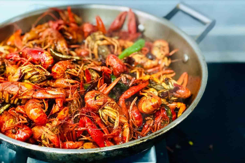 Dónde comer en Menorca barato y bien: Mejores restaurantes