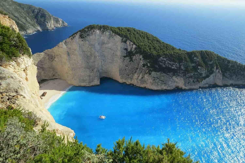 Las mejores Calas y Playas de Menorca