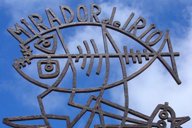Cómo llegar al Mirador del Río en Lanzarote – Horarios, precios y dónde comer