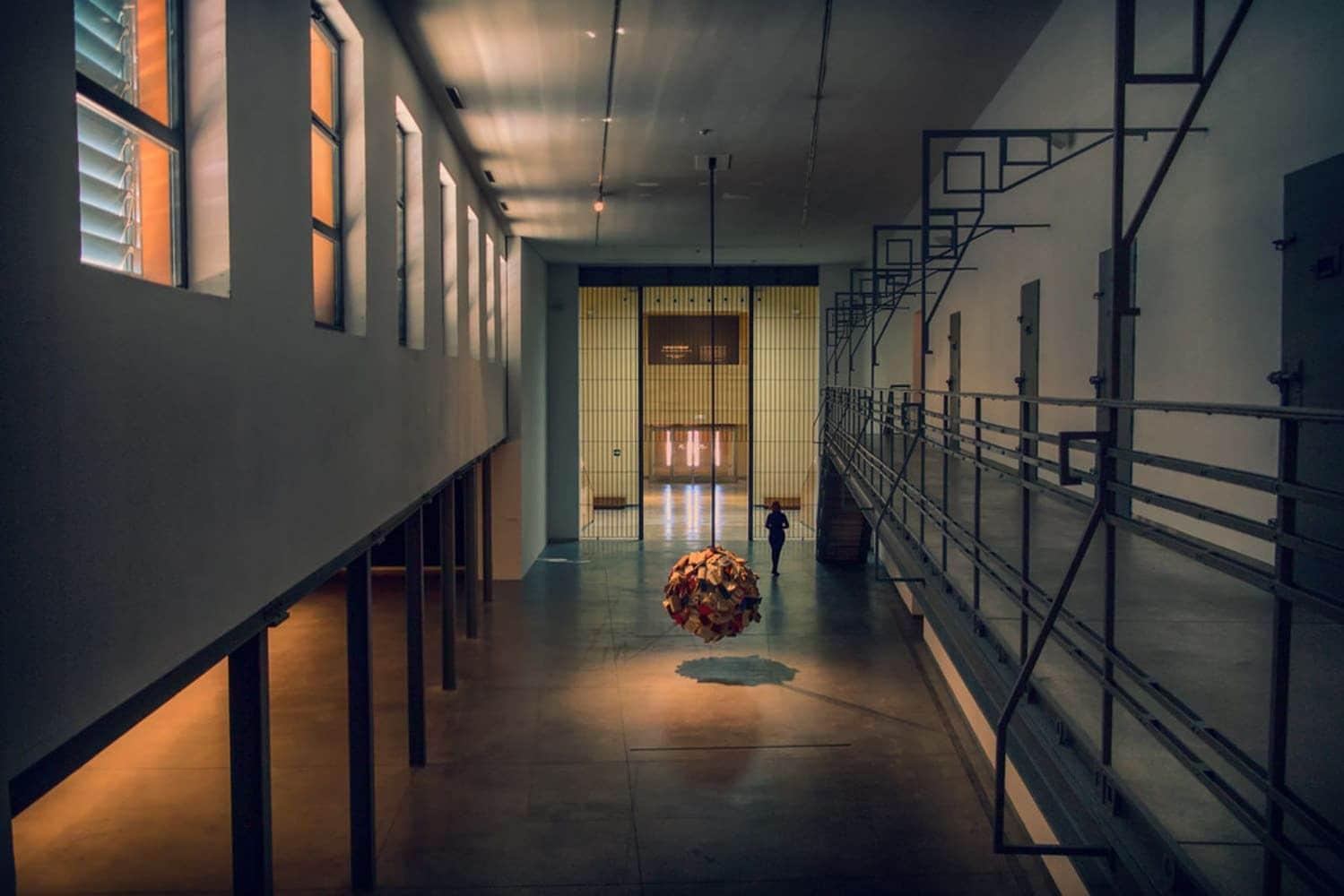 Los 7 mejores museos de Salamanca – Imprescindibles