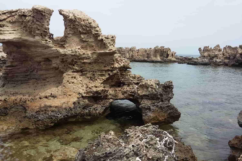 Qué ver en Formentera – Un Paraíso Natural