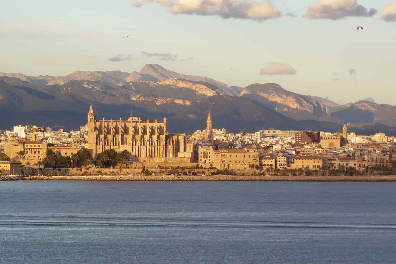 Qué ver en Mallorca – Guía imprescindible