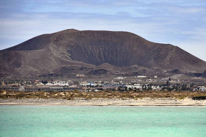 ¿Qué cosas ver en Fuerteventura? Itinerario de los Mejores Planes