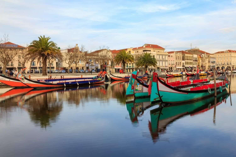 Las mejores rutas y excursiones desde Salamanca
