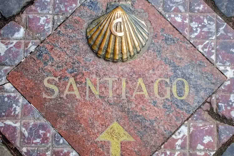 Camino de Santiago – Rutas y Etapas