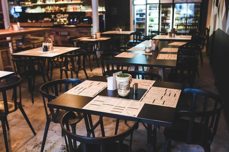 Dónde comer en Madrid: Los mejores restaurantes y tapas