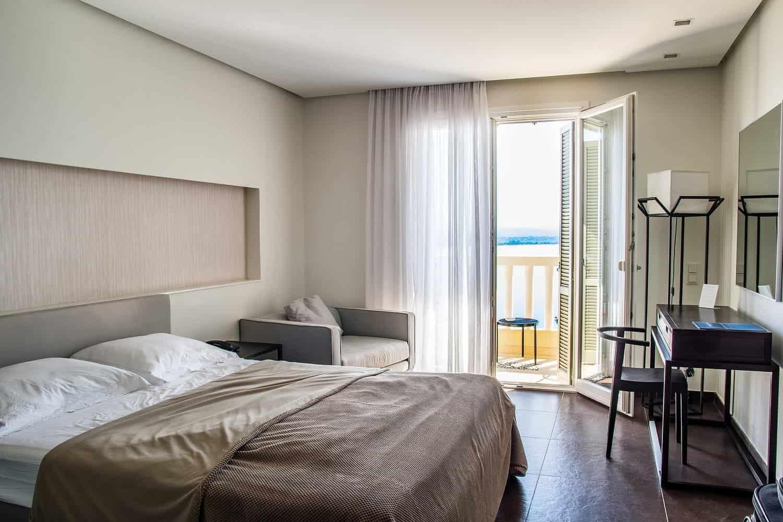 Dónde dormir en Formentera – Alojamientos y Zonas