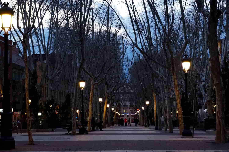 Madrid en Navidad – Lo mejor que ver y hacer