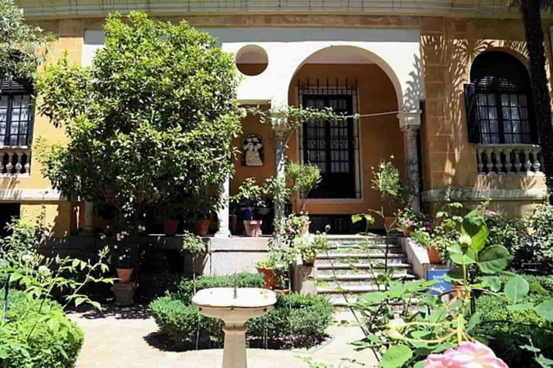 Museo Sorolla de Madrid: horario, precio y cómo llegar
