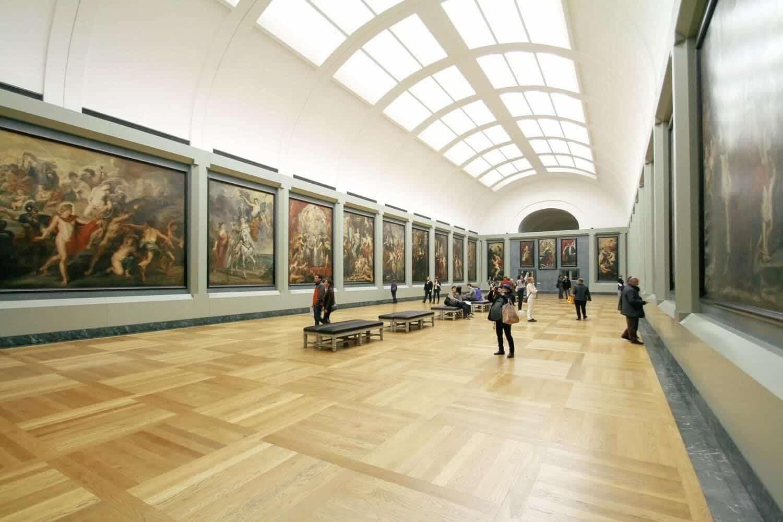 Los mejores museos de Madrid y cuándo entrar gratis