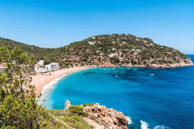 Las Playas cerca de Barcelona que no te puedes perder