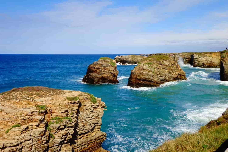 Qué ver en Galicia – La Guía más completa