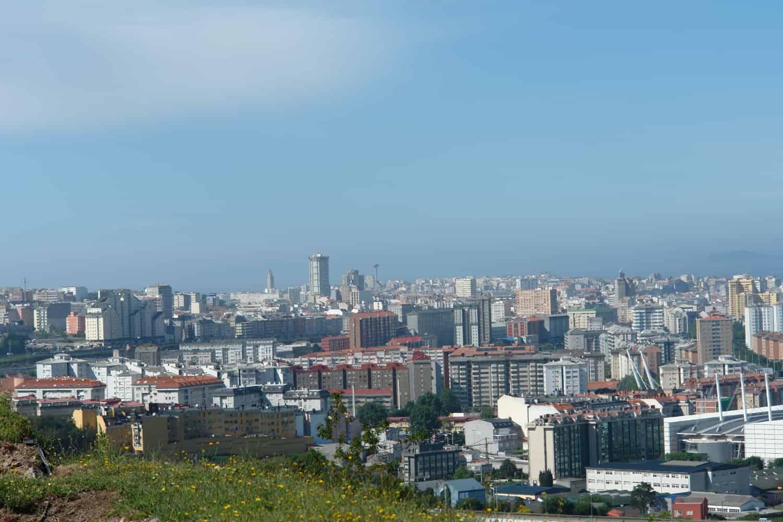 Qué ver en La Coruña – Ruta Imprescindible
