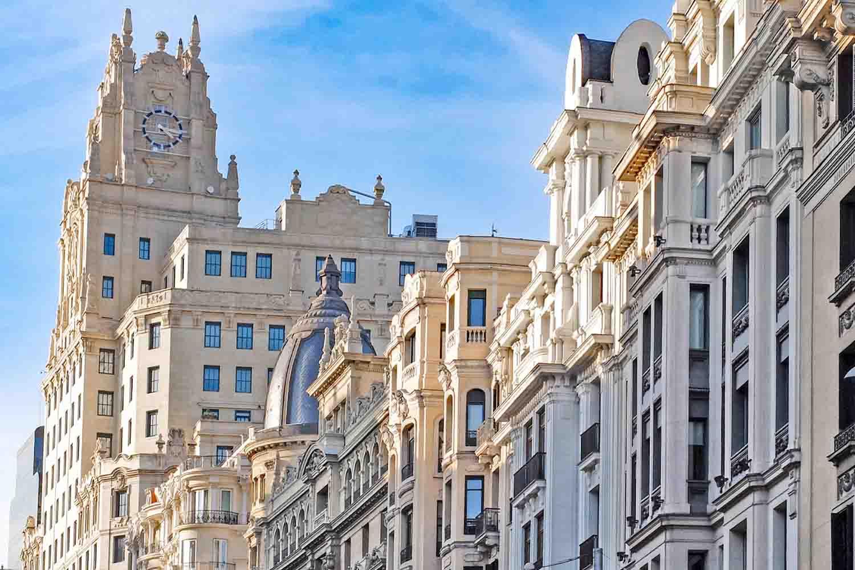 Qué ver en Madrid en 3 días – Todo lo que puedes hacer
