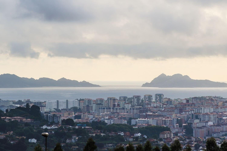 Qué ver en la ciudad de Vigo – Una Guía Imprescindible
