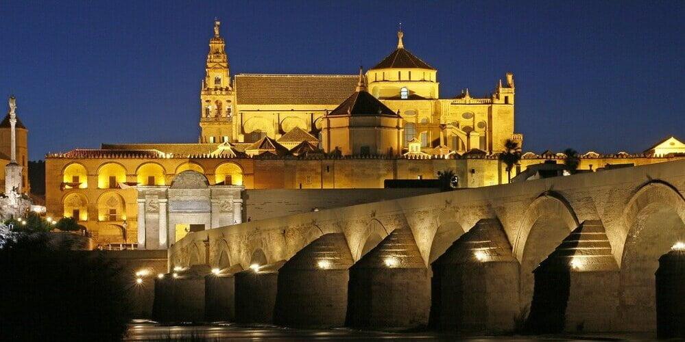 Itinerario completo para recorrer Córdoba en dos días