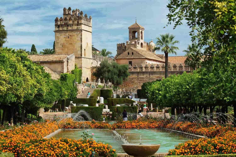 Ruta para visitar Córdoba en dos días: Itinerario completo