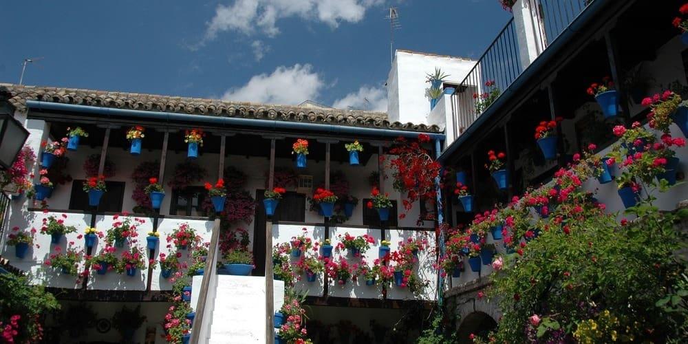 Dónde comer en Córdoba bien y barato