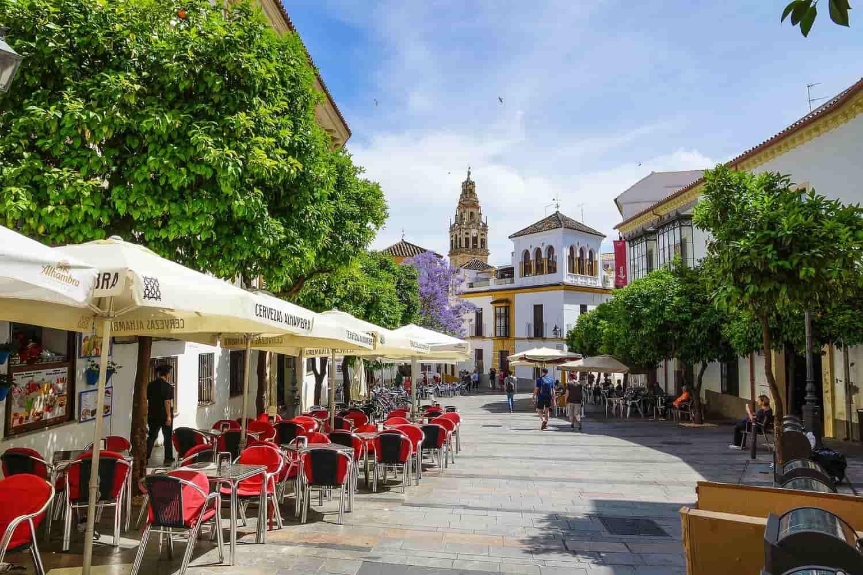 Donde comer en Córdoba bien y barato – Mejores restaurantes