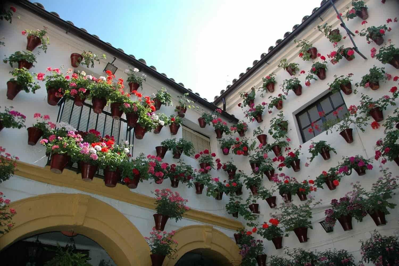 Dónde dormir en Córdoba – Mejores zonas y alojamientos