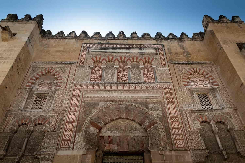 Los 10 monumentos de Córdoba más importantes