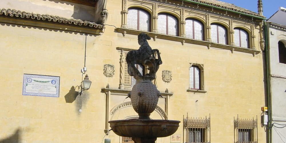 Los mejores museos de Córdoba para conocer el arte y la historia de la ciudad