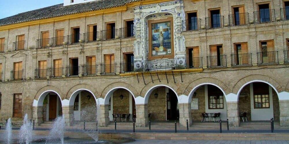 Descubre Baena, uno de los pueblos más bonitos de Córdoba