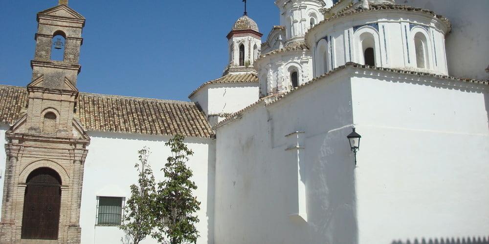 Palma del Río, uno de los pueblos más bonitos de Córdoba