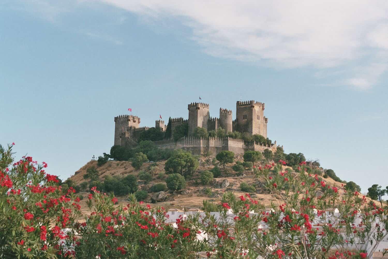 Los 7 pueblos más bonitos de Córdoba 🧡