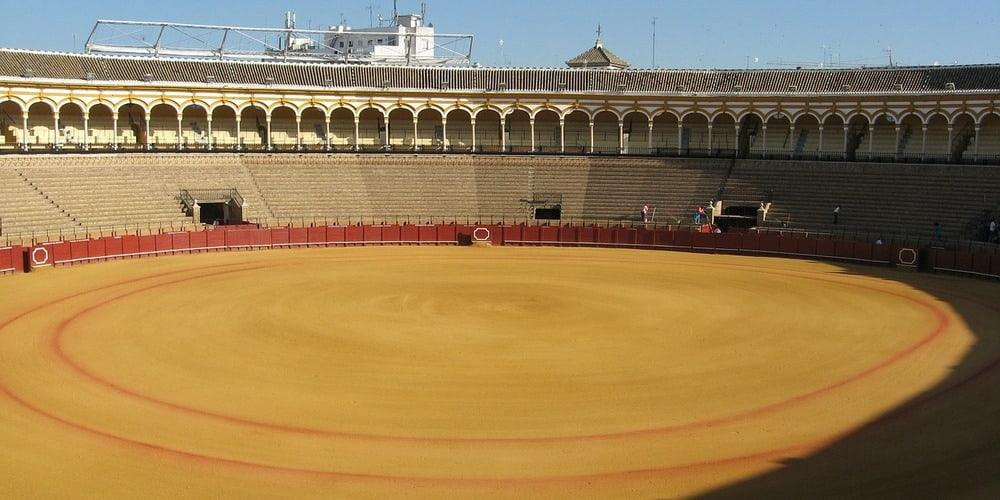Descubre todo lo que puedes ver en la capital de Andalucía