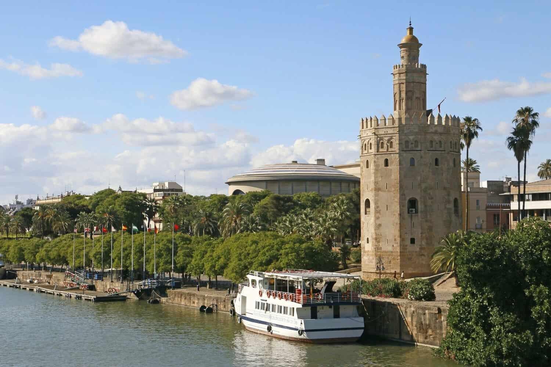 Sevilla en dos días: Ruta completa de imprescindibles