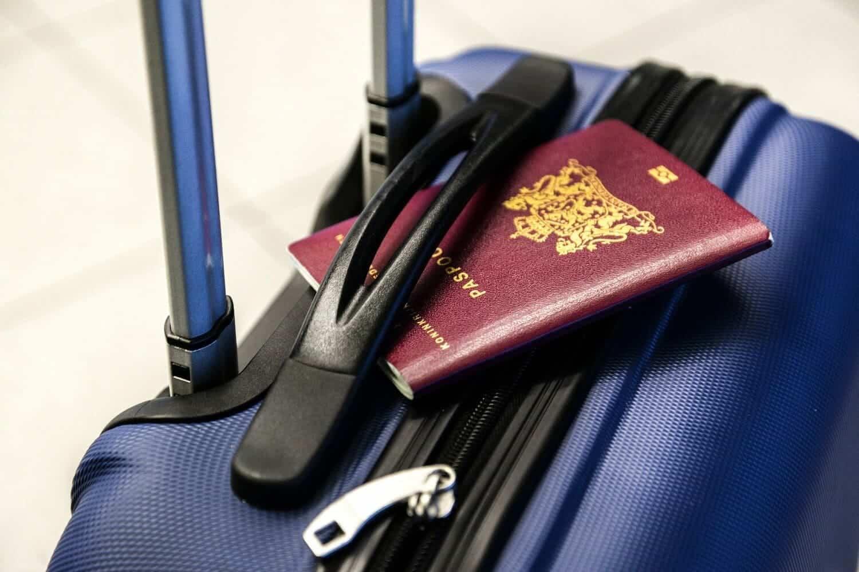 ¿Hace falta pasaporte para viajar a Londres? Documentación y consejos