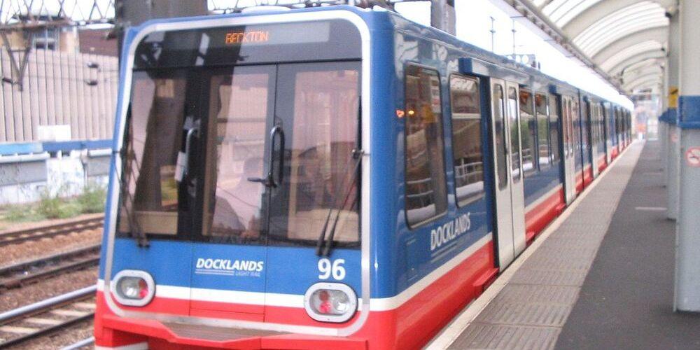 Mejores medios para moverse por Londres en transporte público