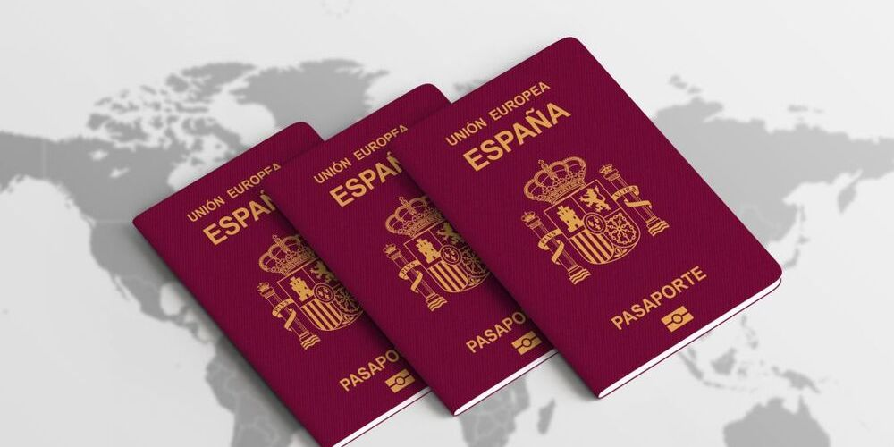Conoce si hace falta el pasaporte para ir a Londres