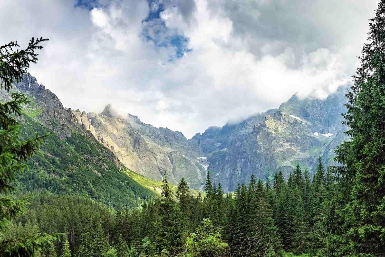 Qué ver en Zakopane y alrededores: las mejores actividades
