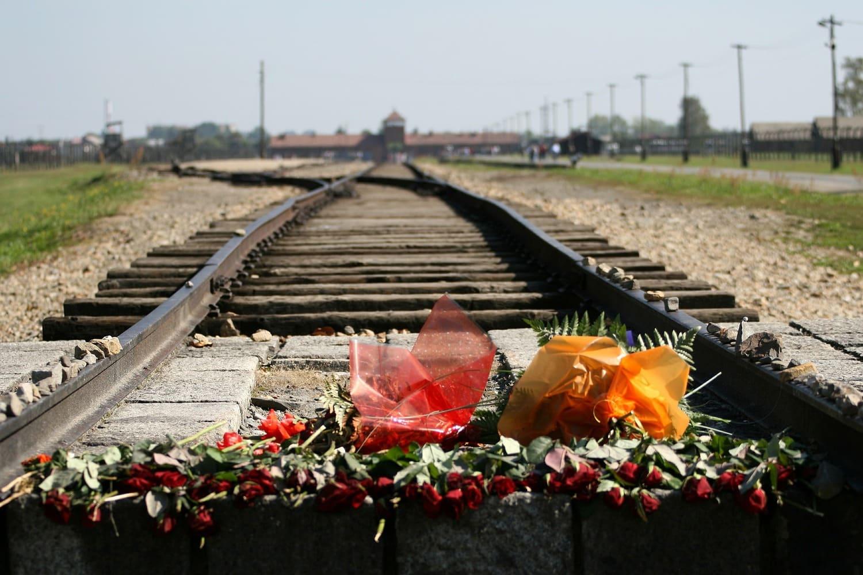 Cómo ir de Cracovia a Auschwitz por libre o con tour