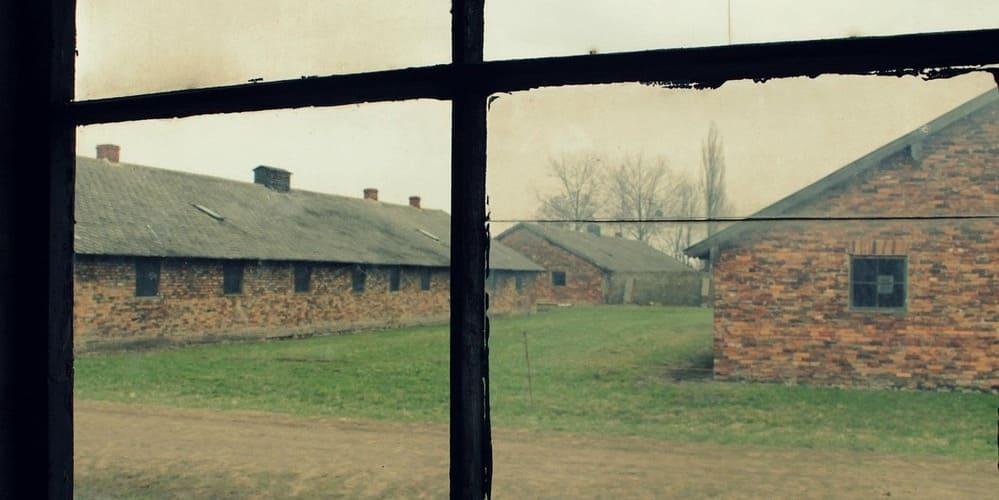 Cómo viajar de Cracovia a Auschwitz y distancia