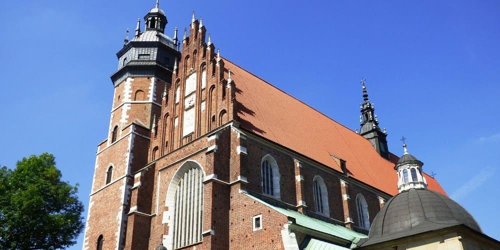 Qué visitar y hacer en el distrito judío de la ciudad de Cracovia en Polonia