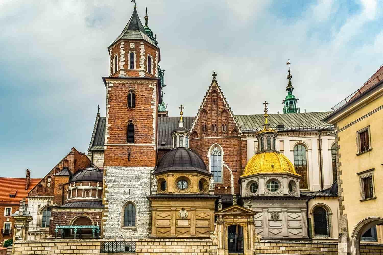 Qué ver en Cracovia en 3 días: Guía para visitar la ciudad