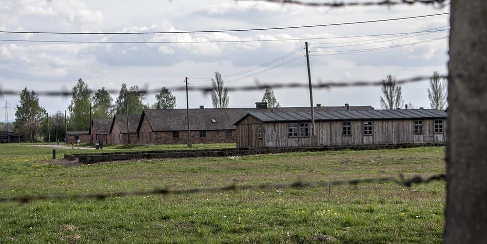 Auschwitz, es una visita obligatoria si vas a viajar a Polonia cuatro días