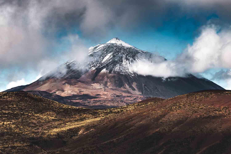 Qué ver en Tenerife – Guía Completa recomendada por viajeros