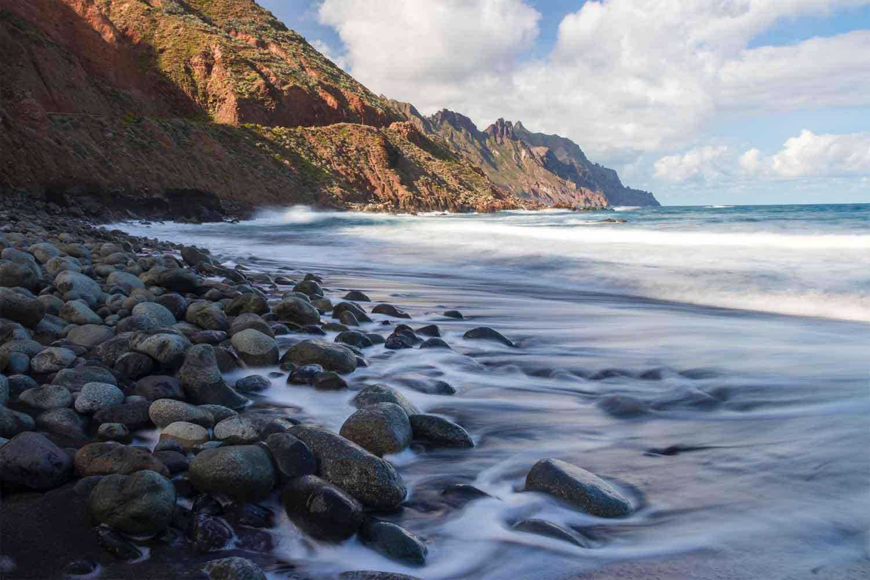 Qué ver en Tenerife en 5 días – Una ruta inolvidable