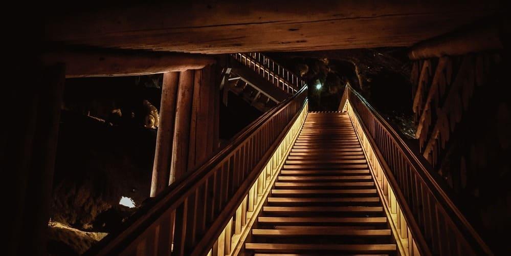 Información de precios, entradas y horarios para la visita a las Minas de Sal desde Cracovia