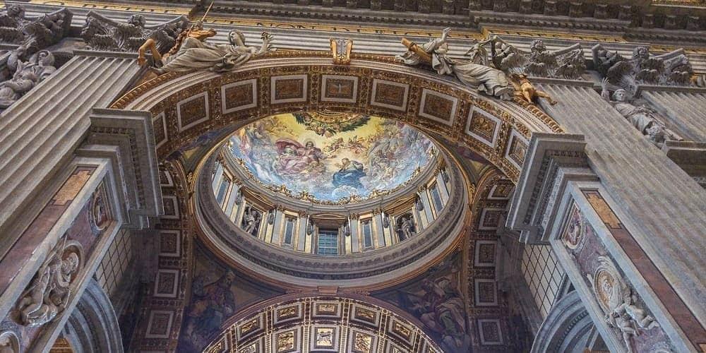 Qué ver en el Vaticano y recomendaciones para tu visita