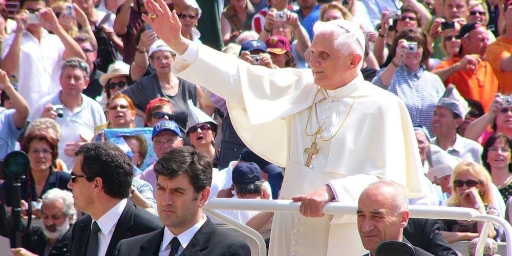 Consejos para visitar el Vaticano sin hacer colas y ahorrando tiempo
