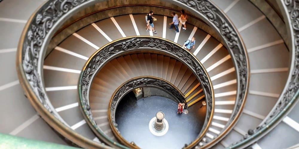Cómo evitar las colas en el Vaticano y otros consejos útiles