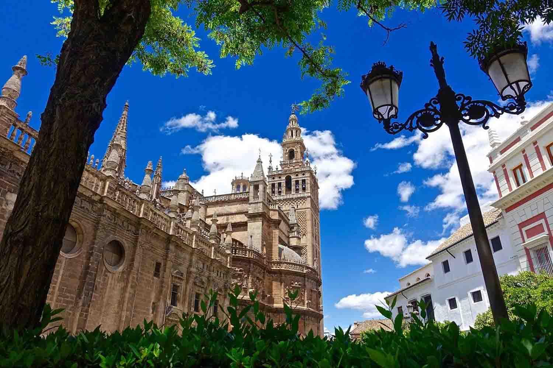 Visitar la Catedral de Sevilla: Horarios y precios