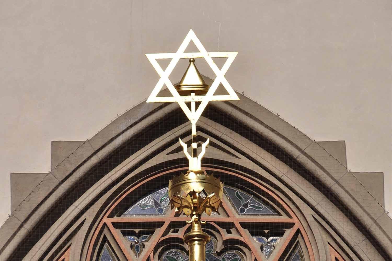 El barrio judío de Praga: Una visita por Josefov